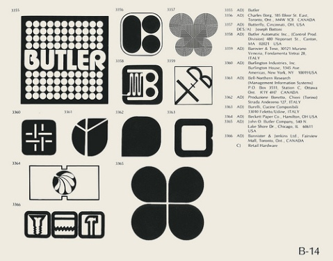 Vintage_Logos_Pam_Bristow