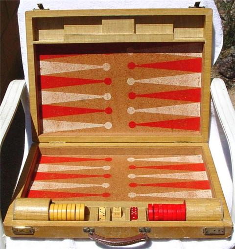 backgammon_Pam_Bristow